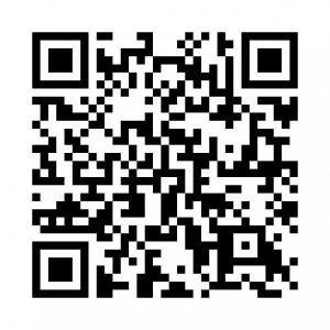 QR_Code 諏訪湖マラソン(写真なし)